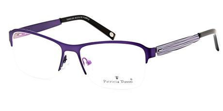 TUSSO-243 purple 50/15/130 ›