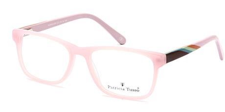 TUSSO-270 c2 pink 52/16/140