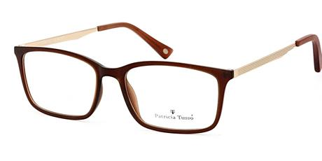 TUSSO-287 c2 brown 54/17/143