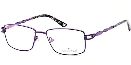 TUSSO-294 purple 54/17/140