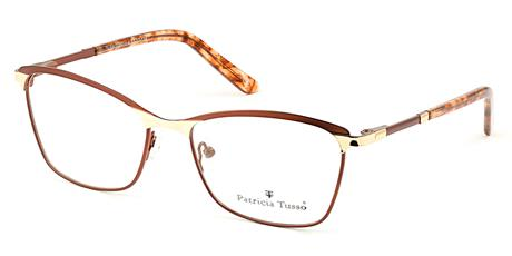 TUSSO-300 c4 brown 53/17/138