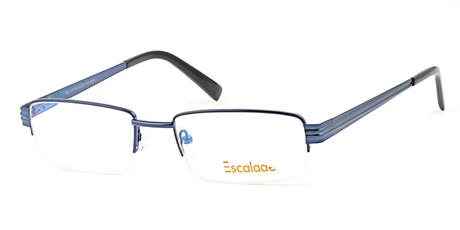 Escalade ESC-17016 blue 55/20/145