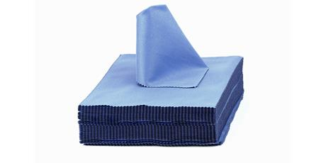 Microfiber 23 - king blue (100 ks)