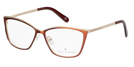 TUSSO-327 c3 brown 55/14/135