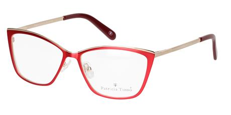 TUSSO-327 c4 red 55/14/135