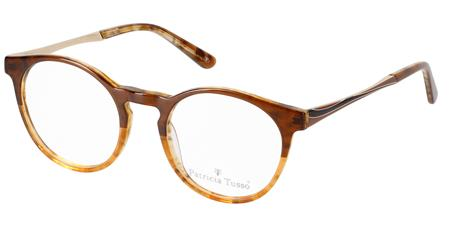 TUSSO-336 c3 brown 47/20/140