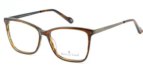 TUSSO-340 c2 brown 54/16/140