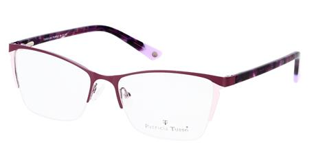 TUSSO-344 purple 56/17/140
