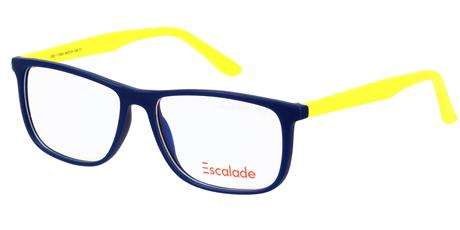 Escalade ESC-17040 c1 blue/yellow 54/15/140
