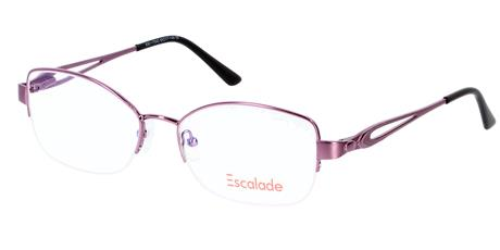 Escalade ESC-17043 c3 purple 55/17/140