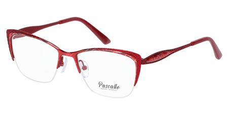 Pascalle PSE 1692 wine 51/17/140
