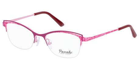 Pascalle PSE 1694 rose 50/18/135