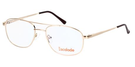 Escalade ESC-17048 gold 53/17/140